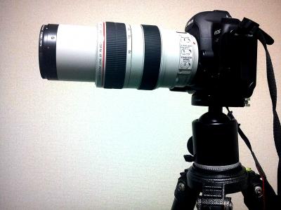 soku_09668.jpg :: カメラ機材 カメラ レンズ EF70.300mm F4.5.6 IS USM