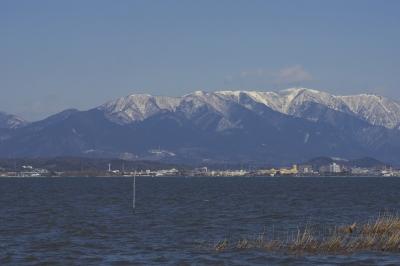 soku_09688.jpg :: NEX.7 遠景 風景 自然 山