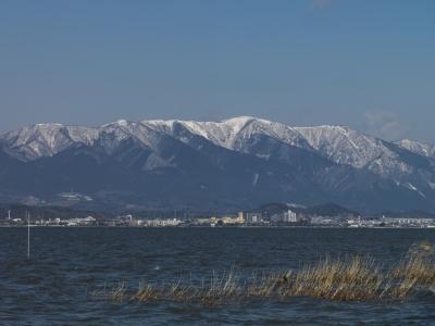 soku_09689.jpg :: NEX.7参照標準 風景 自然 山