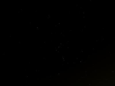 soku_09719.jpg :: 風景 自然 天体 星