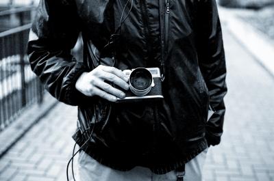 soku_09745.jpg :: カメラ機材 カメラ モノクロ