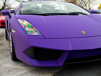 soku_09821.jpg :: 乗り物 交通 自動車 スポーツカー スーパーカー Lamborghini
