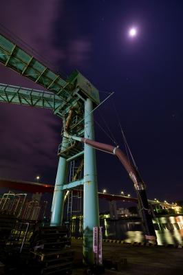 soku_09829.jpg :: 建築 建造物 工場 産業機械