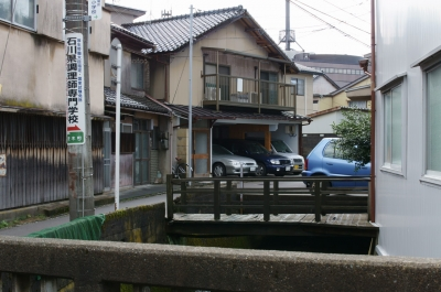soku_09959.jpg :: 風景 街並み 都市の風景 住宅街