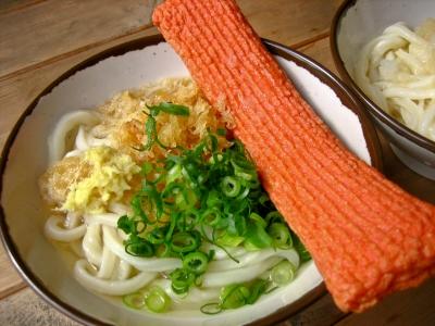 soku_09966.jpg :: 食べ物 麺類 うどん