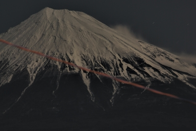soku_10022.jpg :: 風景 自然 山 富士山