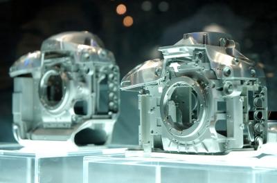 soku_10052.jpg :: カメラ機材 カメラ フレーム アルミダイキャストフレーム