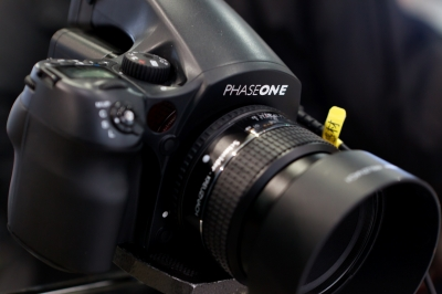soku_10158.jpg :: PHASEONE カメラ機材 カメラ