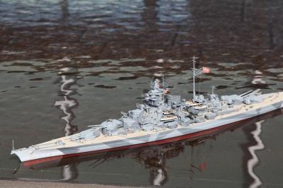 soku_10186.jpg :: 呉 大和 船 戦艦