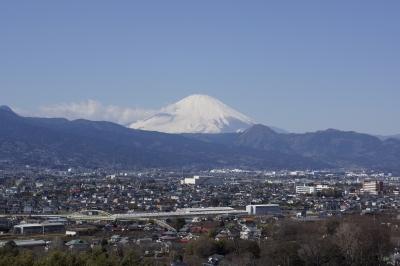 soku_10230.jpg :: 風景 自然 山 富士山