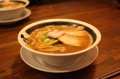 soku_10241.jpg :: 食べ物 麺類 ラーメン