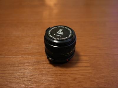 soku_10279.jpg :: カメラ機材 レンズ EF28mm F2.8