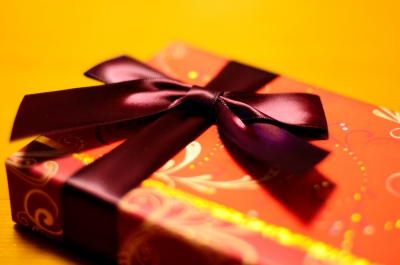 soku_10337.jpg :: 食べ物 お菓子 デザート スイーツ チョコレート バレンタイン