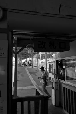soku_10361.jpg :: 鉄道 上毛鉄道 西桐生