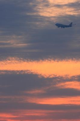 soku_10478.jpg :: 飛行機 ヒコーキが足りない by NRT