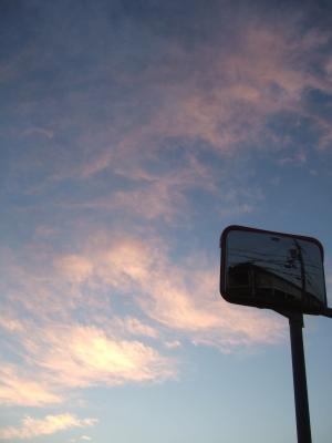 soku_10490.jpg :: 風景 自然 空 雲