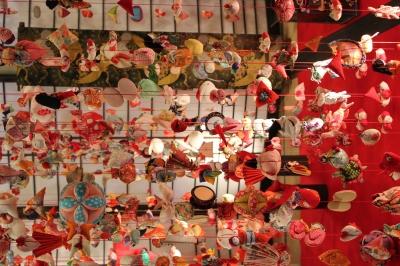 soku_10672.jpg :: 伊豆半島 静岡県 吊るし雛
