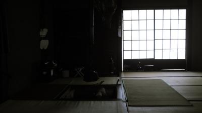 soku_10674.jpg :: 和風 古民家 室内撮り