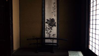 soku_10676.jpg :: 古民家 室内撮り 和風