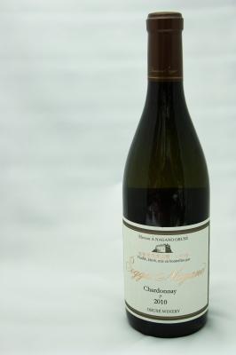 soku_10735.jpg :: 土産 ワイン 酒 スタジオ