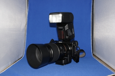 soku_10752.jpg :: カメラ機材 カメラ レンズ スタジオキット