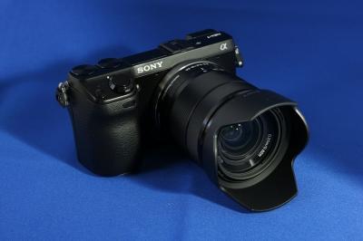 soku_11152.jpg :: カメラ機材 カメラ NEX.7