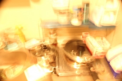 soku_11385.jpg :: 部屋 空間 キッチン