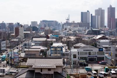 soku_11615.jpg :: 風景 街並み 都市の風景