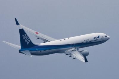 soku_11719.jpg :: 乗り物 交通 航空機 飛行機