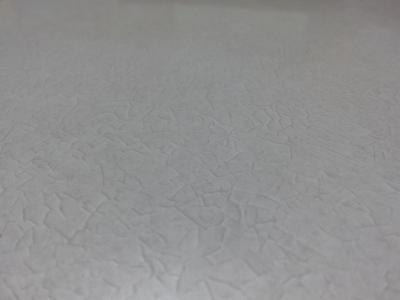 soku_11951.jpg :: PowerShotS95 テーブル 夜食 孤独なグルメ クッソくだらね 転んでも泣かない 明日はどっちだ