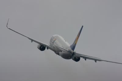 soku_12132.jpg :: 乗り物 交通 航空機 飛行機 旅客機