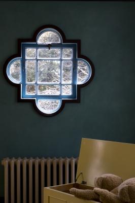 soku_12147.jpg :: 部屋 空間 エクステリア 窓