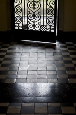 soku_12149.jpg :: 部屋 空間 エクステリア ドア 格子ドア