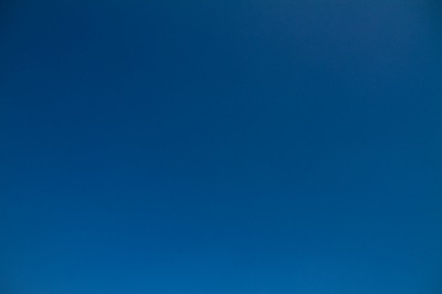 soku_12154.jpg :: 3月11日の空 風景 自然 空