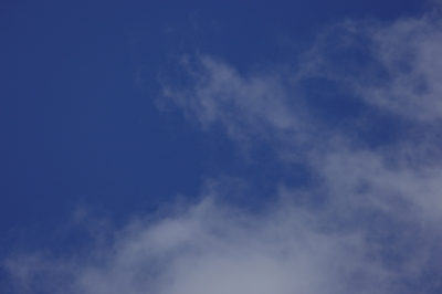 soku_12156.jpg :: 3月11日の空 風景 自然 空 雲 by Niigata