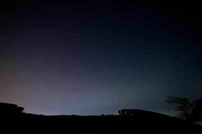 soku_12543.jpg :: 風景 夜景 自然 天体 星空