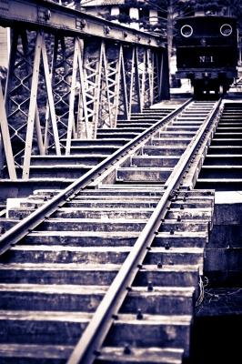 soku_12659.jpg :: 鉄道 レール 建築 建造物 線路