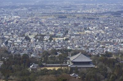 soku_12757.jpg :: NEX.7作例2 風景 街並み 郊外の風景