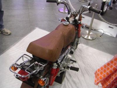 soku_12813.jpg :: 乗り物 交通 自動車 オートバイ バイク