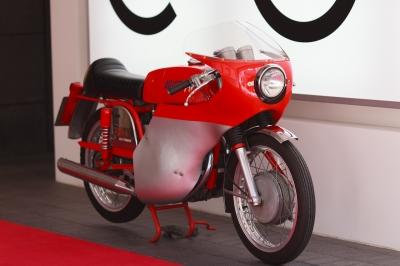 soku_12820.jpg :: 乗り物 交通 自動車 オートバイ バイク