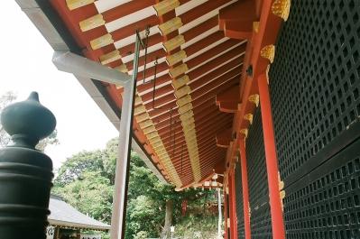 soku_12833.jpg :: 建築 建造物 神社 フィルム 銀塩