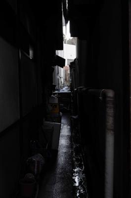 soku_12872.jpg :: 路地裏 鳴子温泉