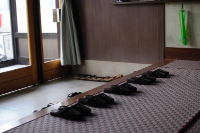 soku_12873.jpg :: 旅館 温泉 鳴子温泉