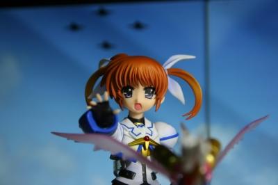 soku_12914.jpg :: アート 工芸品 クラフト 人形 フィギュア