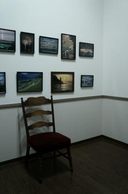 soku_12955.jpg :: 写真展 椅子 博物館
