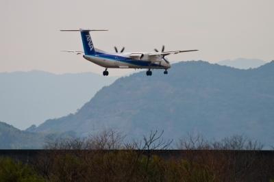 soku_13026.jpg :: 飛行機 ヒコーキが足りない KCZ
