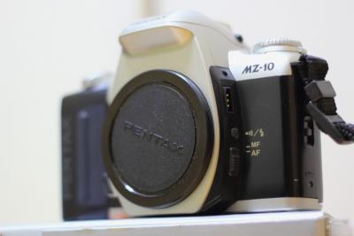 soku_13486.jpg :: カメラ機材 カメラ