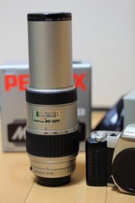 soku_13487.jpg :: カメラ機材 レンズ