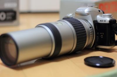 soku_13488.jpg :: カメラ機材 カメラ レンズ