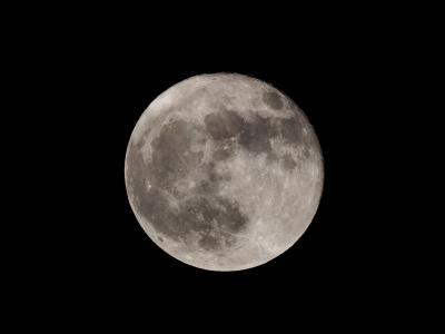 soku_13943.jpg :: 風景 自然 天体 月 満月